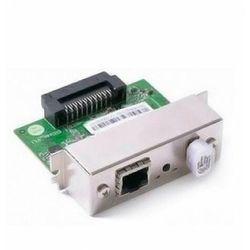 Citizen interfejs Ethernet Premium