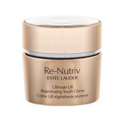 Estée Lauder Re-Nutriv Ultimate Lift krem do twarzy na dzień 50 ml dla kobiet