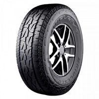 Opony 4x4, Opona Bridgestone AT001 255/60R18 112T XL