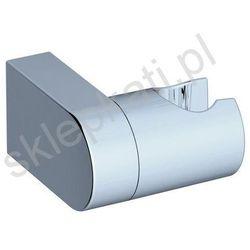 RAVAK 611.00 Uchwyt prysznicowy, kolor CHROM X07P011