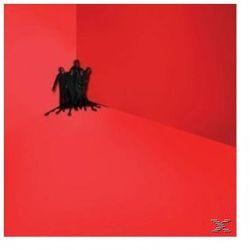 Czerwony Album (Digibook) - Coma (Płyta CD)