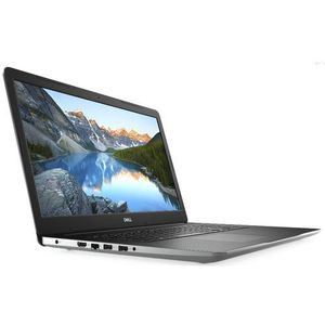 Notebooki, Dell Inspiron 3780-5128