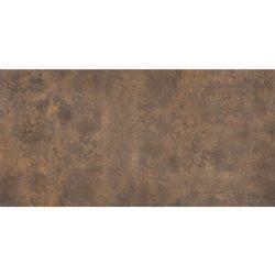 GRES APENINO RUST LAPPATO 119,7×59,7 GAT II