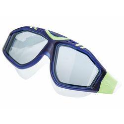 CRIVIT® Sportowe okulary do pływania, 1 para