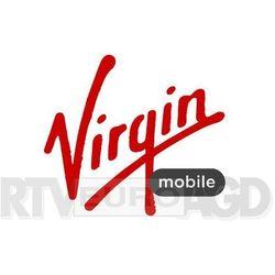 Virgin Mobile Doładowanie 50