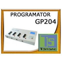 Programator GP 204