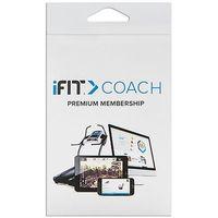 Pozostałe narzędzia miernicze, Roczne członkostwo iFit Premium