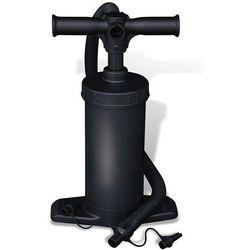 Pompka air hammer 1300 cm3 bestway
