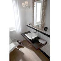 Umywalki, Scarabeo 40 x 40 (4001)