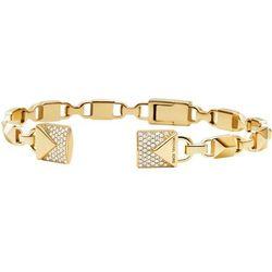 Biżuteria Bransoletka Michael Kors MKC1009AN710/M > Gwarancja Producenta | Bezpieczne Zakupy | POLECANY SKLEP!