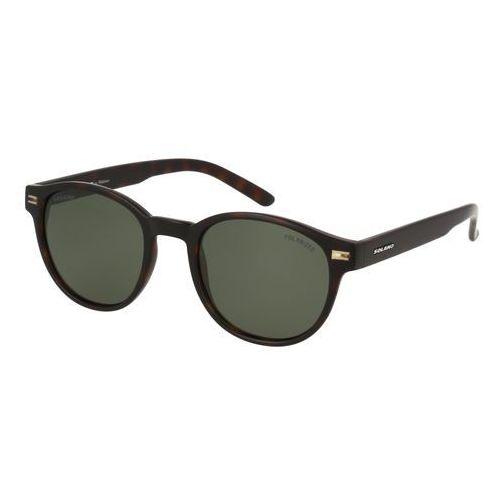 Okulary przeciwsłoneczne, Solano SS 20586 A