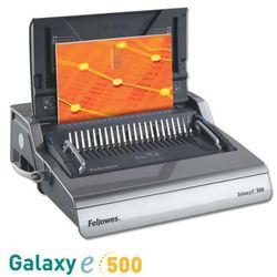 Bindownica elektryczna Fellowes Galaxy e 500