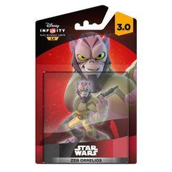 Figurka Disney Infinity 3 Zeb (Star Wars) 8717418454685 - odbiór w 2000 punktach - Salony, Paczkomaty, Stacje Orlen