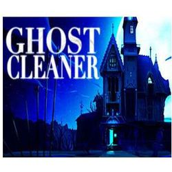 Ghost Cleaner (PC)