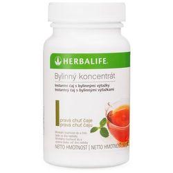 Herbalife Herbatka rozpuszczalna 50g oryginalny