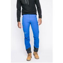 Salewa - Spodnie snowboardowe Ortles 2 DST