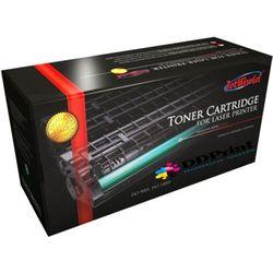 Toner TK-3160 do Kyocera Ecosys P3045 P3050 P3055 P3060 / Czarny / 12500 stron / zamiennik / JetWorld
