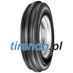 Opona 7.50-20 BKT TF-9090 8PR 101A8 TT