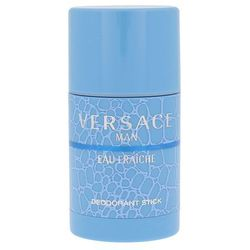 Versace Sztyft Eau Fraiche 75 ml