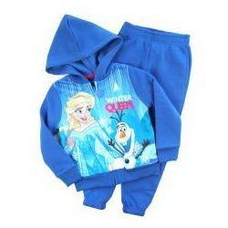 """Dres Frozen """"Elsa & Olaf"""" 8 lat"""