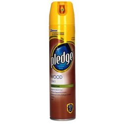 Spray meble 250ml Pledge