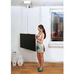 Sufitowy uchwyt do telewizora Art116-F150