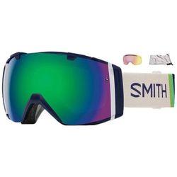 Gogle Narciarskie Smith Goggles Smith I/O WOMENS II7NXBRI17