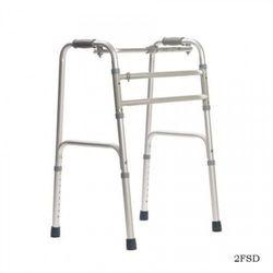 Balkonik ułatwiający chodzenie (dwufunkcyjny)