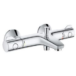 Bateria Grohe GROHTHERM 34567000