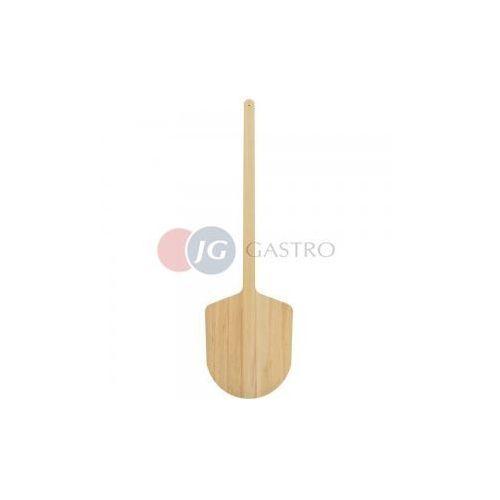 Pozostała gastronomia, Łopata do pizzy drewniana 350x1100 mm 564040