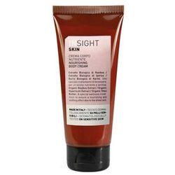 InSight SKIN NOURISHING BODY CREAM Odżywczy balsam do ciała (50 ml)