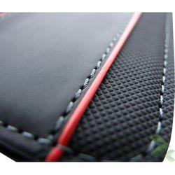 Ferrari etui Book Fiorano Galaxy S6 (FEDA2IFLBKS6BL) Darmowy odbiór w 21 miastach!