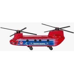 Siku 16 - Helikopter transportowy S1689
