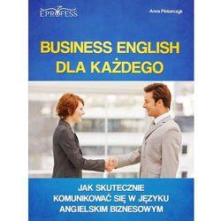 Piotr Blamowski Design utopijny + DVD (opr. kartonowa)