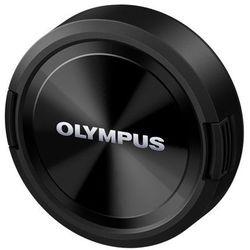 Olympus LC-79 pokrywka na obiektyw M.Zuiko ED 7-14 mm f/2.8 PRO