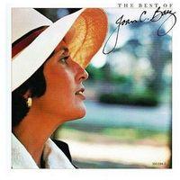 Pozostała muzyka rozrywkowa, Best Of Joan C. Baez, The - Joan Baez (Płyta CD)