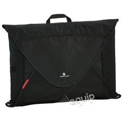 Pokrowiec na odzież Eagle Creek Garment Folder L - black