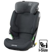 Pozostałe foteliki i akcesoria, MAXI-COSI KORE I-SIZE (100-150 CM) | DARMOWA DOSTAWA! | ODBIÓR OSOBISTY! | RABATY!