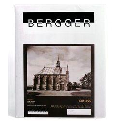 """BERGGER COT 320 8x10""""/25 szt."""
