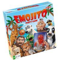 Planszówki, Emojito Party game
