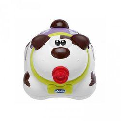 Chicco Jeżdżący Pies do raczkowania |Przejdź i sprawdź rabat | lub zadzwoń 669109185