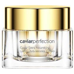 Declaré CAVIAR PERFECTION LUXURY ANTI-WRINKLE CREAM Luksusowy krem przeciwzmarszczkowy (564)