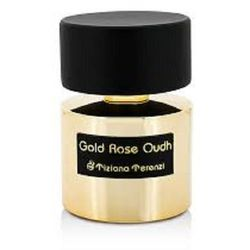 Tiziana Terenzi Gold Rose Oudh 100ml edp