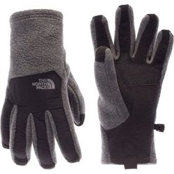 Rękawiczki The North Face Denali Etip Glove T0A6M1NQ7