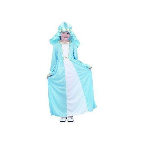 Kostiumy dla dzieci, Kostium Maria - M - 120/130 cm