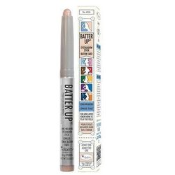 TheBalm Batter Up Moon Shot | Cień do powiek w kredce 1,6g