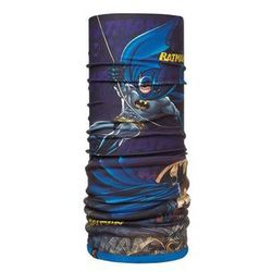 Komin Polar Buff Junior Superheroes BATMAN MISTERIOUS - BATMAN MISTERIOUS \ Niebieskiego