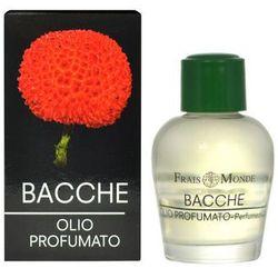 Frais Monde Berries olejek perfumowany 12 ml dla kobiet