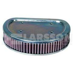 Filtr powietrza K&N HD-8899 3121518 Harley Davidson FLTRI 1450, FLSTCI 1450