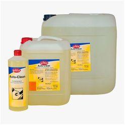 AUTO-CLEAN szampon samochodowy mycie podstawowe